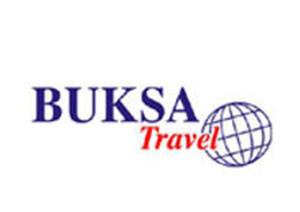 Buksa Travel