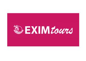 Exim Tours