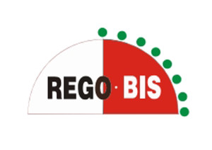Rego-Bis
