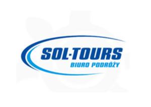Sol-Tours