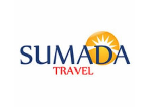 Sumada Travel