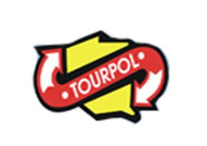 TOURPOL