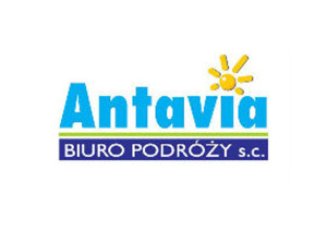 Antavia