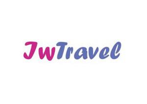IwTravel