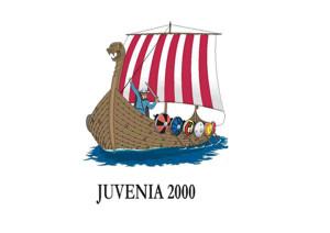 Juvenia 2000