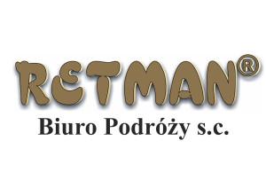 Retman