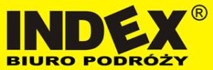 9548_logo