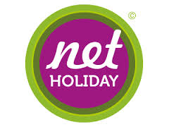 net-holiday