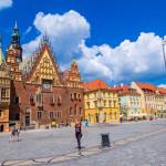 ratusz_wroclaw