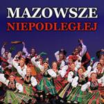 mazowsze-niepodleglej-222